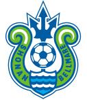 http://www.bellmare.co.jp/images/clubinfo_emblem.jpg