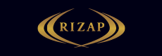 RIZAP