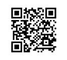 公式携帯サイト
