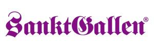 sanktgallen_logo