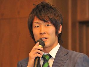2011_05_nagaki