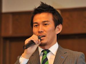 2011_06_ishigami