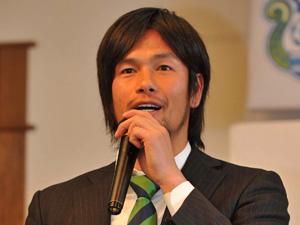 2011_07_maki