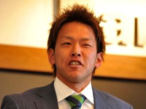 2011_09_matsumoto