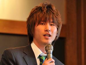 2011_09_sasaki