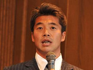 2011_20_sugimoto