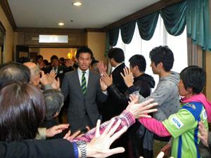 2011shintaisei_02