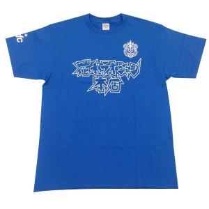 ラオシャンTシャツ