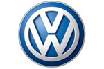 Volkswagen Hiratsuka