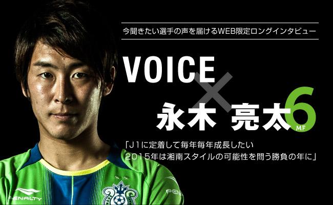 voice_20141224_header