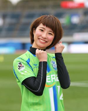2015bq_kataoka_n