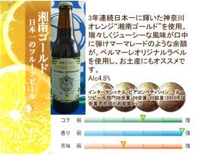 bellmare_beer_0719