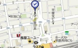 hiratsuka_map_0812