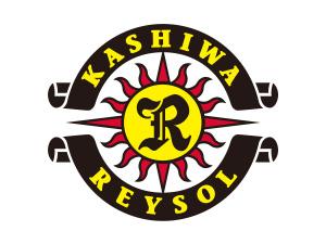 kashiwa_300