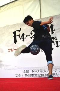 kosuke_1_0729