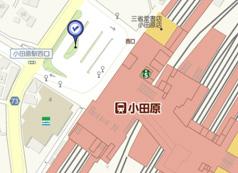 odawara_map_0812