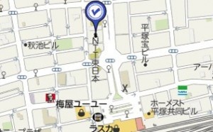 hiratsuka_map_0919