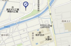 kandakotu_map_0919