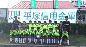 10_16_hometowncup