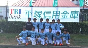 11_16_hometowncup