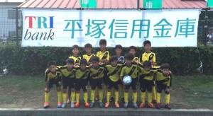 12_16_hometowncup