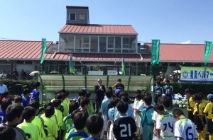 2_16_hometowncup_1
