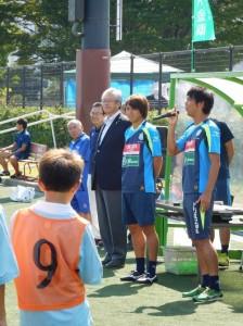 3_16_hometowncup