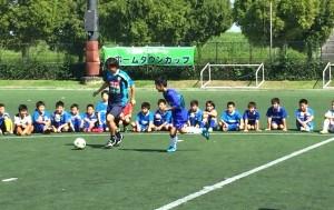 4_16_hometowncup