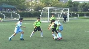6_16_hometowncup