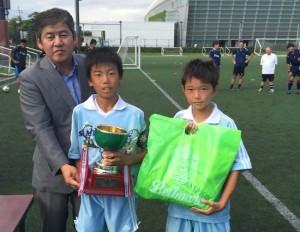 9_16_hometowncup