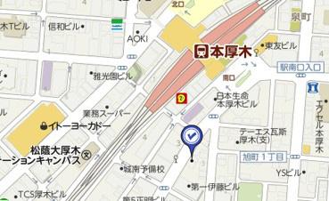map_honatsugi