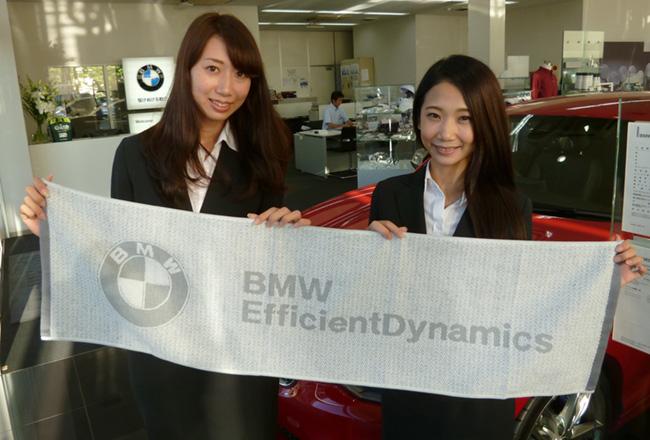 bmw_towel