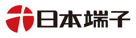 logo_nihontanshi