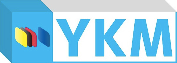 ykm_2