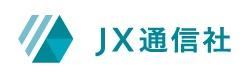 logo_jxpress