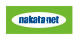 nakata.net