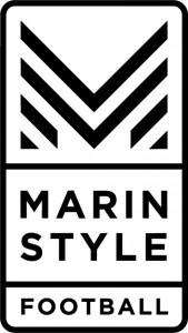 MARINSTYLE_logo
