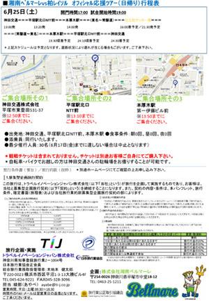 0625kashiwa_tour_leaf2