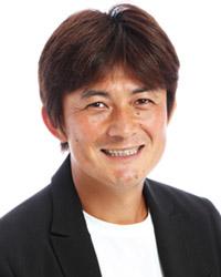 岩本輝雄さん