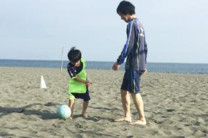 beach_soccer1