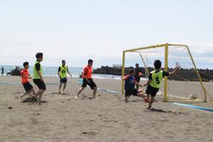 beach_soccer2