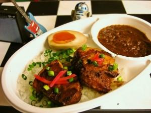 kakuni_curry