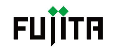 logo_fujita