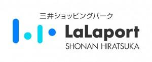 logo_ららぽーと湘南平塚_ヨコ
