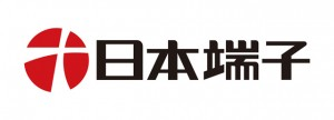logo_nt-