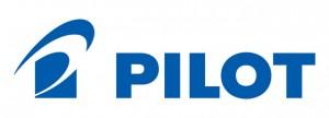 logo_pilot