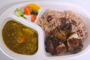 yaad_jamaican