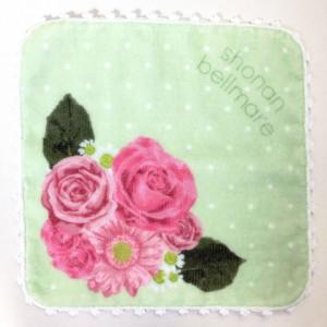 handkerchief_01