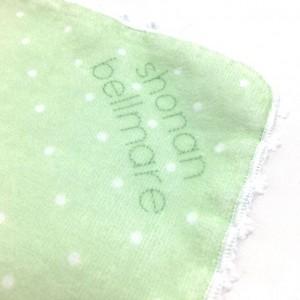 handkerchief_03