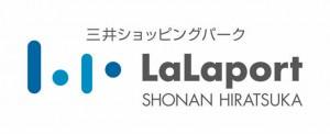 logo_lalaport_hiratsuka